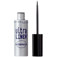 Waterproof Liquid Liner
