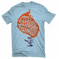 DFTBA Records :: Good Mythical Morning T-Shirt