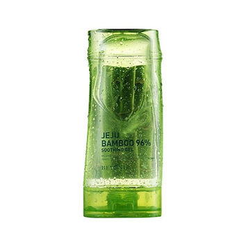 Beyond, Jeju Bamboo Soothing Gel 96%