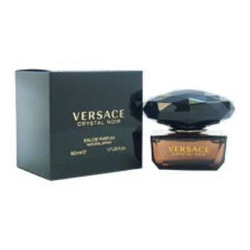 Versace Crystal Noir EDP Spray Versace