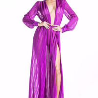 Feona Luxe Gown