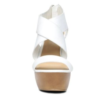 MOIWEN Wedge Sandals | Women's Sandals | ALDOShoes.com