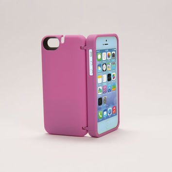 Eyn Case for iPhone 5c