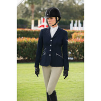 Pikeur® Tosca Competition Coat | Dover Saddlery