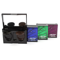 Waterproof Eyeliner Quick Dry 4 colors Eyeliner [9036705604]