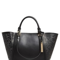 Women's Vince Camuto 'Tylee' Colorblock Tote