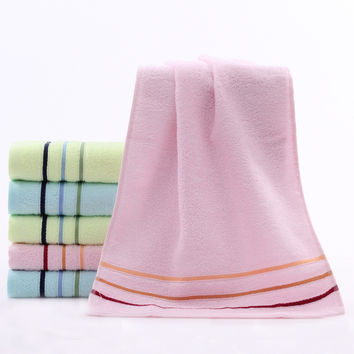 Bedroom On Sale Hot Deal Cotton Soft Gifts Towel [6381693318]