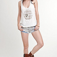 Roxy All Angles Tank at PacSun.com