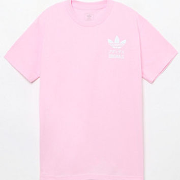 Adidas Clothing for Men at PacSun.com
