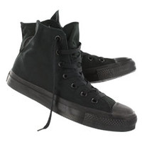 Converse | Men's CHUCK TAYLOR CORE HI black sneakers M3310 M