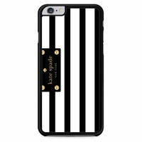 Kate Spade 2 iPhone 6 Plus / 6S Plus Case