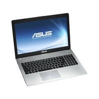 ASUS N56VM-AB71 Full-HD 1080P 15.6-Inch Laptop | www.deviazon.com
