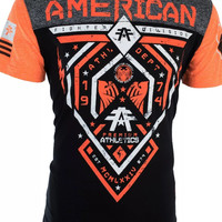 Men's American Fighter