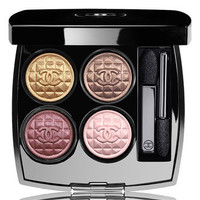 CHANEL REGARD SIGNE DE CHANEL QUADRA EYESHADOW | Nordstrom