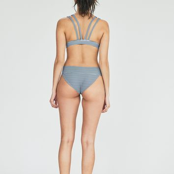 ACACIA - Galapagos Bottom | More Colors