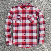 Goodwin Flannel (MD)