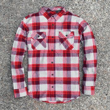 Goodwin Flannel