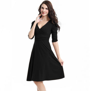 Elegance Dress for Women