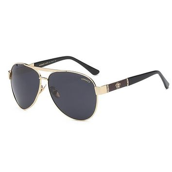 Best Versace Frames Products on Wanelo