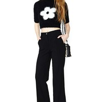 Moschino Mean Business Pant