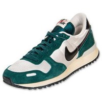 Women's Nike Air Vortex Vintage Casual Shoes