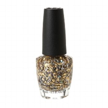 OPI Disney Oz The Great and Powerful Limited Edition Nail Lacquer When Monkeys Fly! | Walgreens
