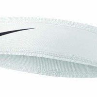 Nike Accessories Speed Performance Headband White / Black. Men´s clothing, Caps buy and offers on Runnerinn