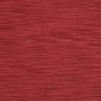 RM Coco Fabric 11765-256 Marvel Wine