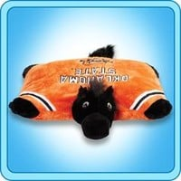 Sports :: Oklahoma State University - My Pillow Pets® | The Official Home of Pillow Pets®
