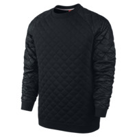 Nike Winterized Crew Men's Sweatshirt