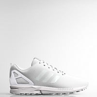 adidas mi Real Madrid ZX Flux Shoes | adidas US