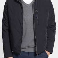 Men's Cole Haan Quilted Jacket (Online Only)