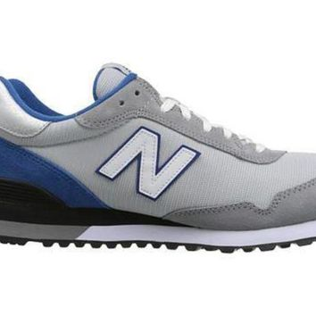 DCCK1IN mens new balance 515 sneakers
