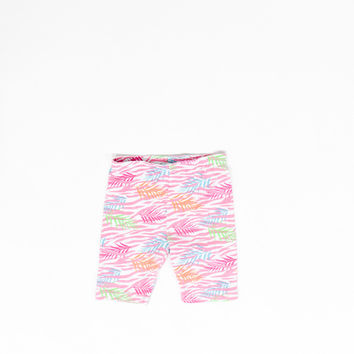 Healthtex Baby Girl Size - 4T
