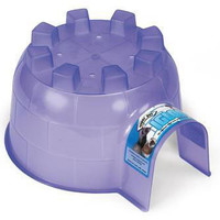 Super Pet Super Pet Igloo