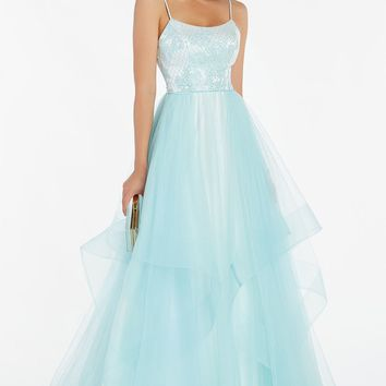 Alyce Prom Style 60359