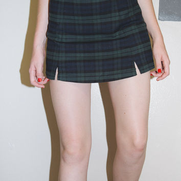 Cara Skirt - Just In