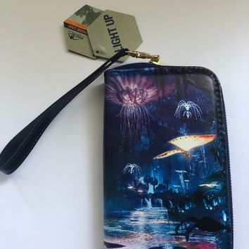 Disney Pandora The World of Avatar Light Up Smartphone Case New with Tags
