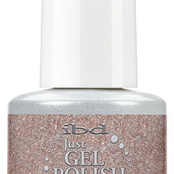IBD Just Gel Polish Rustic River - #56580