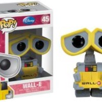 Pop Disney (Vinyl): Wall E