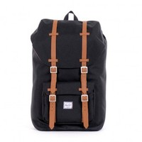 Little America Backpack | Shop | Herschel Supply Co.