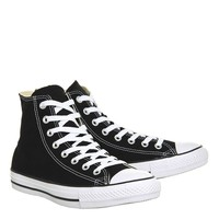 **CONVERSE All Star Hi Trainers