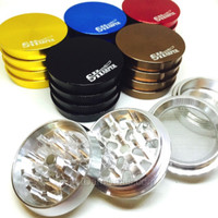 Sharper Tier Grinder 2 inches