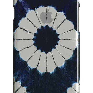 Recover Indigo iPhone 6/7 Case | Nordstrom
