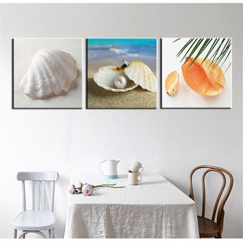 Shop dining room wall art on wanelo for What kind of paint to use on kitchen cabinets for 2 panel canvas wall art
