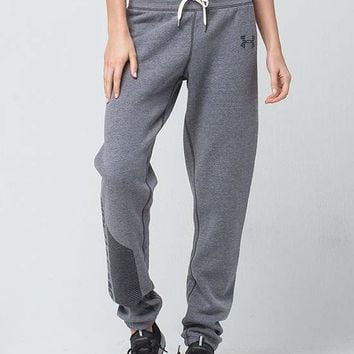 ROXY Palm Bazaar Womens Sweatpants | Pants + Joggers