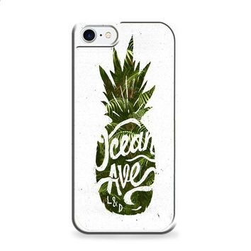 ocean L & D iPhone 6 | iPhone 6S case