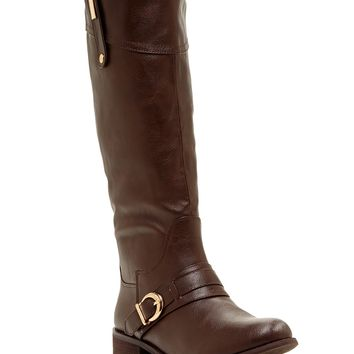 Bucco | Bucco Panora Tall Boot | Nordstrom Rack