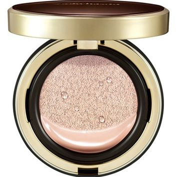 Sulwhasoo Perfecting Cushion Intense | Nordstrom
