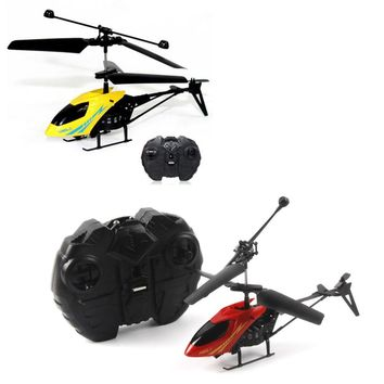 CHAMSGEND Modern Helicopter RC 901 2CH Mini rc helicopter Radio Remote Control Aircraft Micro 2 Channel